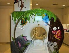 Treehouse Pediatrics Lake Nona - texas children u0027s hospital west campus murals create child friendly