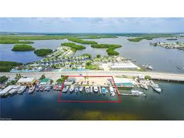 fort myers beach real estate for sale