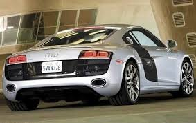 audi r 8 used 2010 audi r8 for sale pricing features edmunds