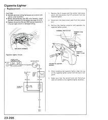 honda civic 2006 wiring diagram u2013 astartup