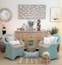 Coastal Home Decor Coastal Home Decor Coastal Furniture Englewood Fl