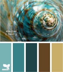 best 25 what color is teal ideas on pinterest what colors make