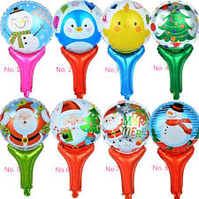cheap balloons aliexpress buy holding christmas cheap balloons small