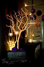 Diy Branches Centerpieces by 25 Best Manzanita Branches Ideas On Pinterest Wedding Ceremony