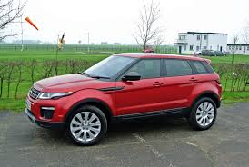 new land rover evoque avoid paying for a new range rover evoque the furious engineer