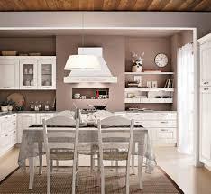 ladario per cucina classica beautiful ladari cucina shabby contemporary home interior