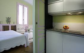 chambres d hotes a saintes 17 chambres d hotes a saintes 17 lovely la rotonde demeure de charme