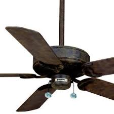 Outside Fans With Lights Accessories Marvelous Rustic Ceiling Fans That Will Make You Say