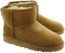 ugg australia sale uk childrens sale uk