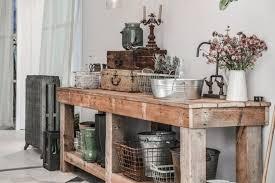 rtl maison jardin cuisine les brocantes pour chiner le week end du 15 août dans maison