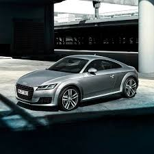 audi tt m 56 best audi tt images on audi cars car and design