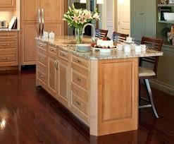 kitchen island seats 4 size of kitchen island fitbooster me