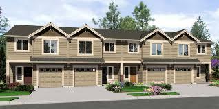 e home plans unusual design ideas townhouse plans for sale 10 e home house