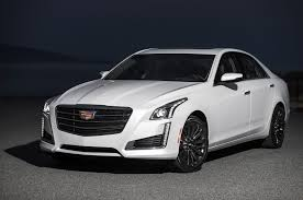 2012 cadillac cts sedan price 2016 cadillac cts reviews and rating motor trend