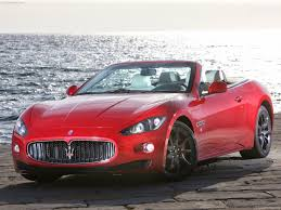 maserati gransport 2015 2015 maserati grancabrio car pictures