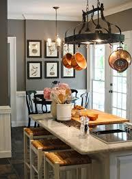 küche wandfarbe wandfarbe grau 29 ideen für die perfekte hintergrundfarbe in