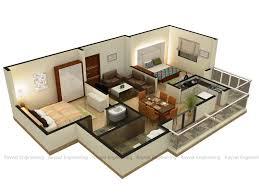 home plan 3d house plan 3d floor plan services floor plan maker 3d home