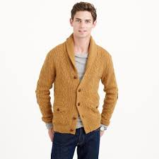 mens cardigan sweater mens cardigan sweaters sale off77 discounted