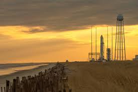 nasa u0027s latest smartphone satellite ready for launch nasa