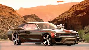 Home Decorators Collection Promo Codes by Chevy Classic Muscle Cars For Sale E2 80 93 Cararea Cool Wallpaper