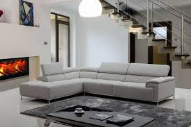 Extra Long Sofas Sofa Long Leather Sofa Cheap Sofas For Sale Sectional Sleeper