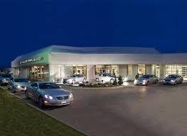 lexus dealer mn lexus of maplewood maplewood mn 55109 car dealership and auto