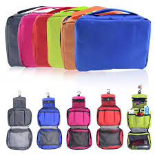 travel pouch images 1806 premium travel pouch business gifts singapore jpg