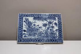 chinese porcelain archives john brand oriental art