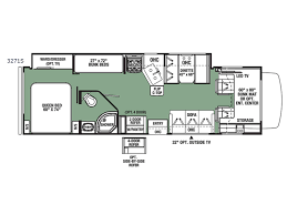 c trailer floor plans travel trailers with bunk beds floor plans salem travel trailer rv