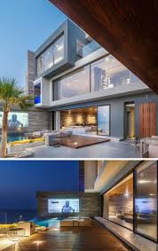 home design plaza quito 748 best architectural design images on pinterest architecture