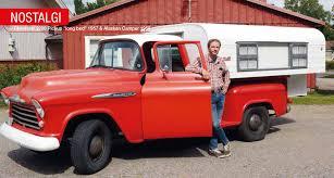 Vintage Ford Truck Camper - unique u0026 antique alaskan campers u2013 alaskan campers