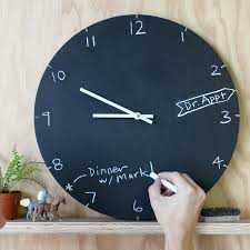 kent solid ash table clock kent table clock kent table clock suppliers and manufacturers at
