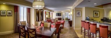 orlando executive suites i drive hotel rooms rosen centre hotel