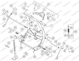 wiring diagrams ford escape trailer wiring harness ford f150