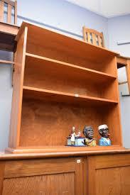 39 pine bookcase melbourne pallet bookcase rustic minimal artisan
