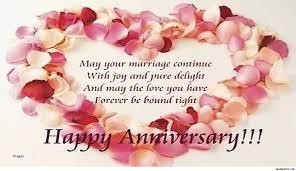 happy marriage anniversary card anniversary cards greeting cards for marriage anniversary wishes