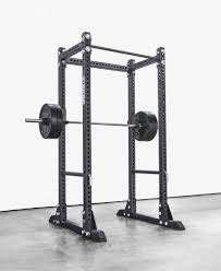 Gym Flooring For Garage by Best Power Rack Reviews December 2017 U2013 Squat Cage For A Home Gym