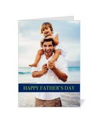 custom s day cards personalized s day cards