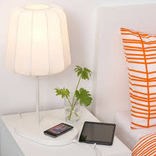 Bedside Table Lamps Dress Up Your Bedroom With These Bedside Table Lamps Lighting Stores