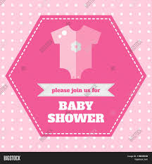 Invitation Cards For Baby Shower Design Baby Welcome Invitation Cards Templates