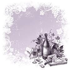 Trellis Wine Trellis Wine Group Celebrates Its 10th Anniversary In The Mix