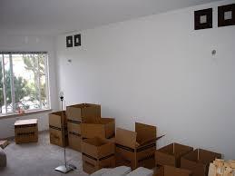 my son u0027s first apartment diego interior designers