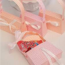 lil u0027 purse favor box free template tip junkie