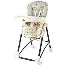 chaise bébé confort chaise haute confortable chaise haute omega chaise haute bebe