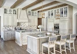 white kitchen cabinets ideas 25 antique white kitchen cabinets for awesome interior home ideas