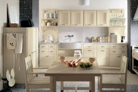 eat in kitchen decorating ideas eat in country kitchen interior design ideas italian country