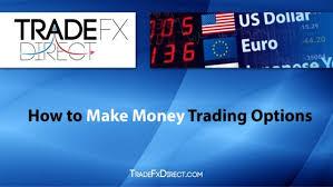 how to make money trading dashs jargonnik tk