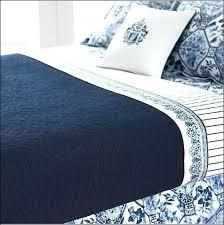 Macy S Comforter Sets On Sale Bedroom Design Ideas Fabulous Purple Quilts On Macy U0027s Macy U0027s