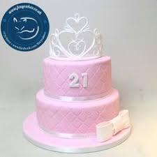 50th birthday cake made by the foxy cake company mens cakes