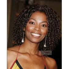 african american spiral curl hairstyles african american spiral curl hairstyles best hairstyles